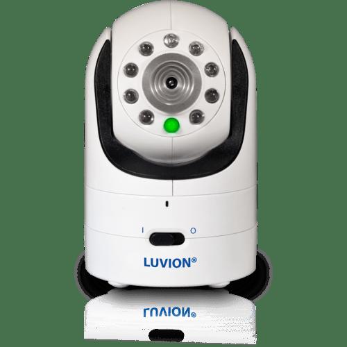 Допълнителна камера за Luvion Grand Elite 2